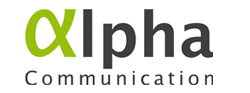 Alpha Communication GmbH